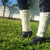 One-day-knit_leg_warmers_medium2