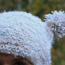 Recycled-silk-yarn-hat-010-570x380