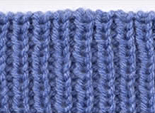 How to Bind Off KnittingHelp.com