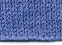 Cast On Stitches During Knitting : How to Cast-On KnittingHelp.com