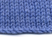 How to Cast-On KnittingHelp.com