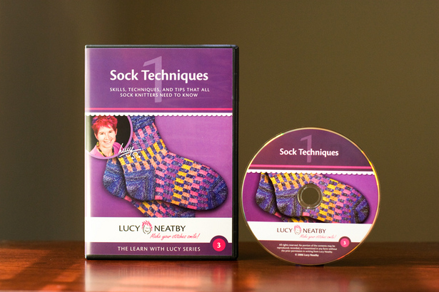 Lucy-neatby-sock-techniques-1
