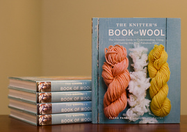 Randomhouse-book-of-wool