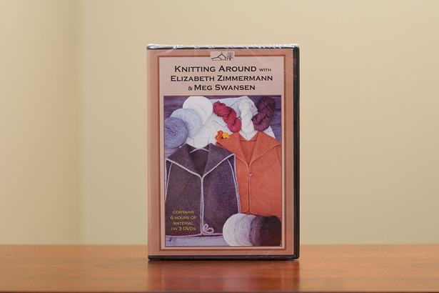 Schoolhouse-press-knitting-around-dvd