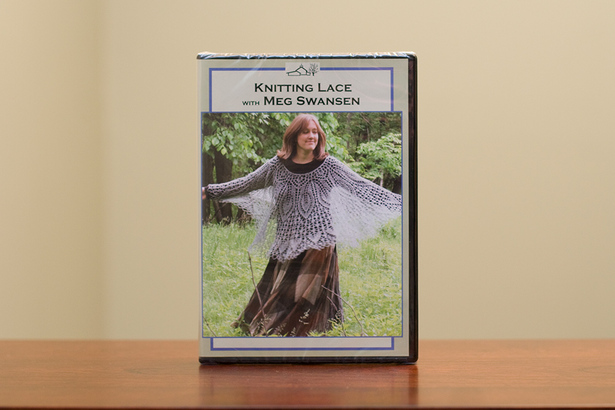 Schoolhouse-knitting-lace