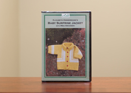 Schoolhouse-baby-surprise-jacket