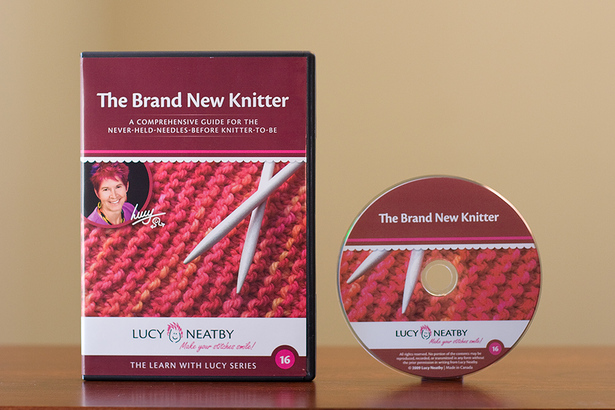 Lucy-neatby-the-beginning-knitter-dvd