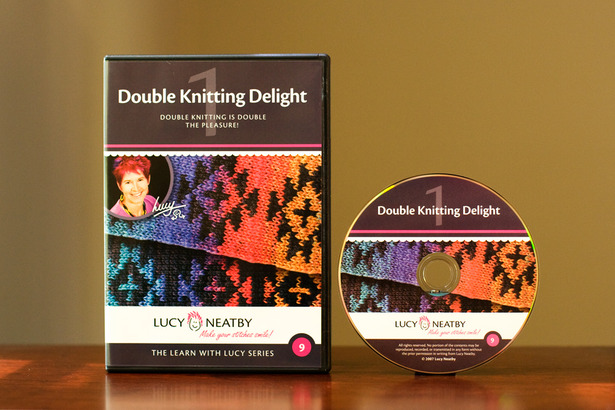 Lucy-neatby-double-knitting-delight-1