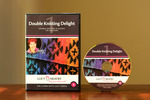 Double Knitting Delight 1 DVD